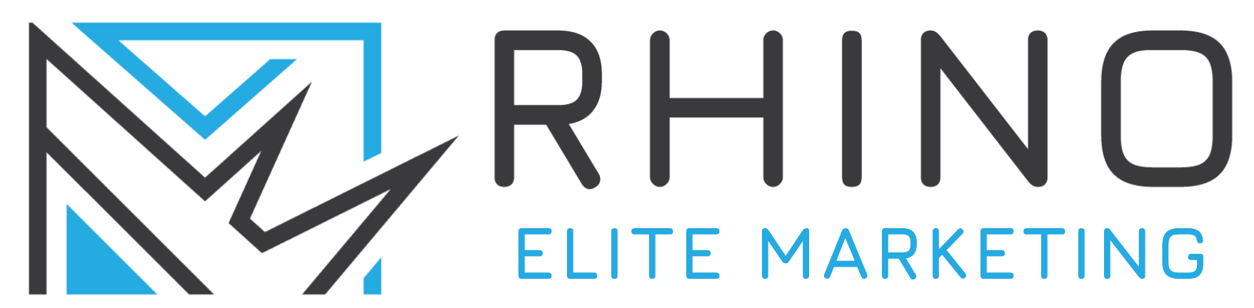 Rhino Elite Marketing