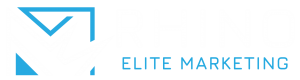 Rhino Elite Marketing Logo